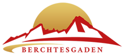 Berchtesgaden Online