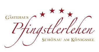 Gästehaus Pfingstlerlehen - Schönau a. Königssee