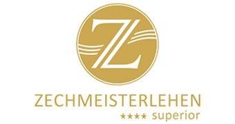 Alpenhotel Zechmeisterlehen Logo