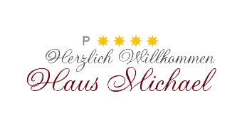 Haus Michael Logo