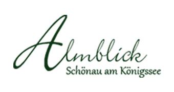 Gästehaus Almblick