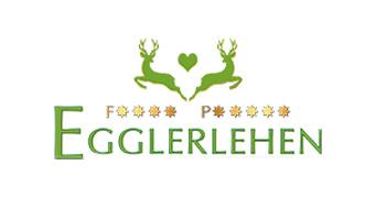 Gästehaus Egglerlehen Logo