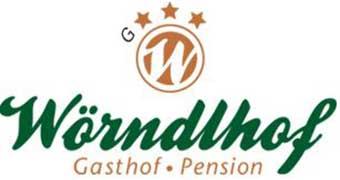 Gasthof-Pension Wörndlhof Hintersee-Ramsau