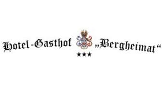 Hotel-Gasthof Bergheimat