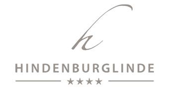 Hotel-Gasthof Hindenburglinde****
