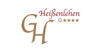 Gästehaus Heißenlehen Logo