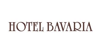 Hotel Bavaria Logo