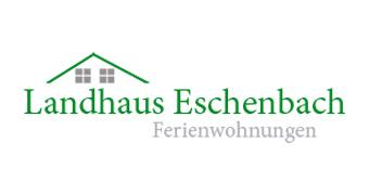 Landhaus Eschenbach Logo