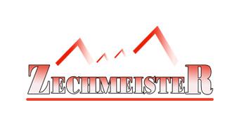 Appartementhaus Zechmeister Logo