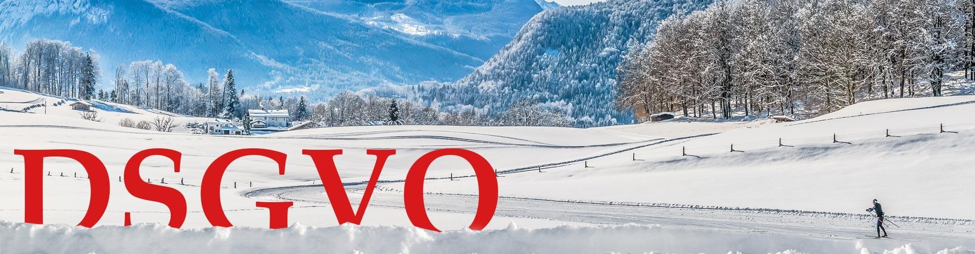 DSGVO berchtesgaden-online