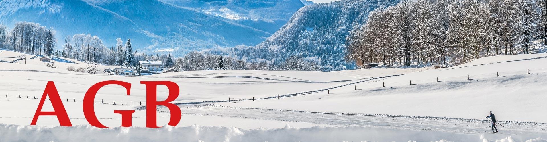 AGB berchtesgaden-online