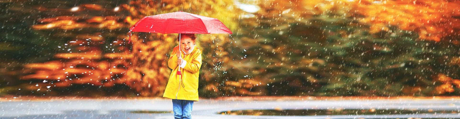 Wir informieren Sie rechtzeitig über das Wetter in Berchtesgaden!