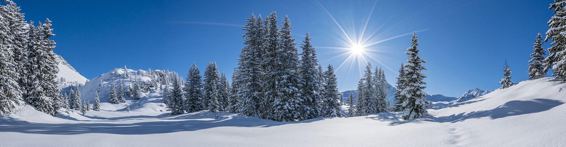 Newsletter berchtesgaden-online