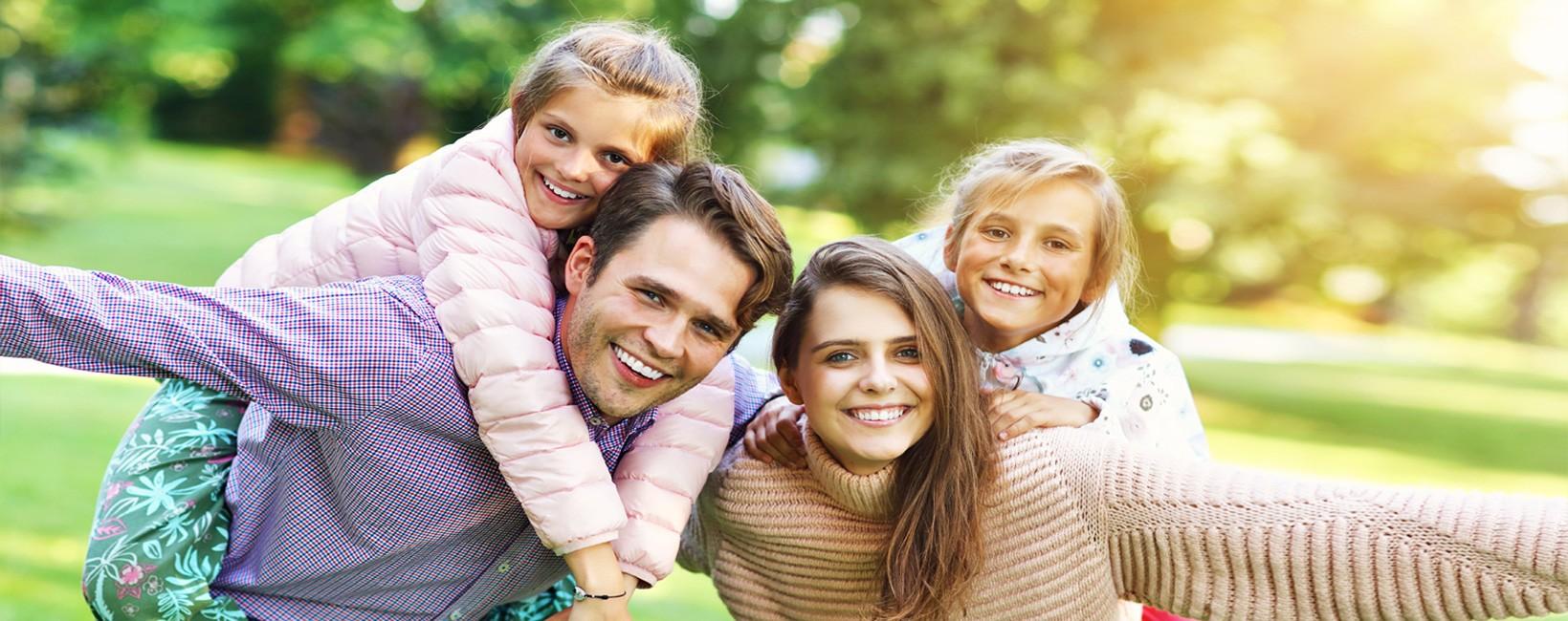 Familienhotels und Gastgeber im Berchtesgadener Land