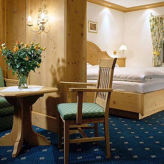 Haus Seeblick Hotel Garni Ferienwohnungen: Pension Haus Am Forst Schönau A. Königssee Bei Berchtesgaden