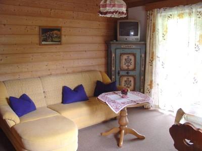 Appartement 3 Schlafzimmer