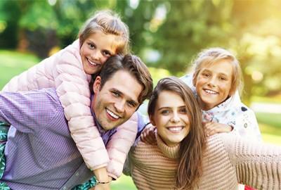 Familienfreundliche Gastgeber in Berchtesgaden