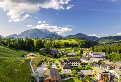 Schönau a. Königssee