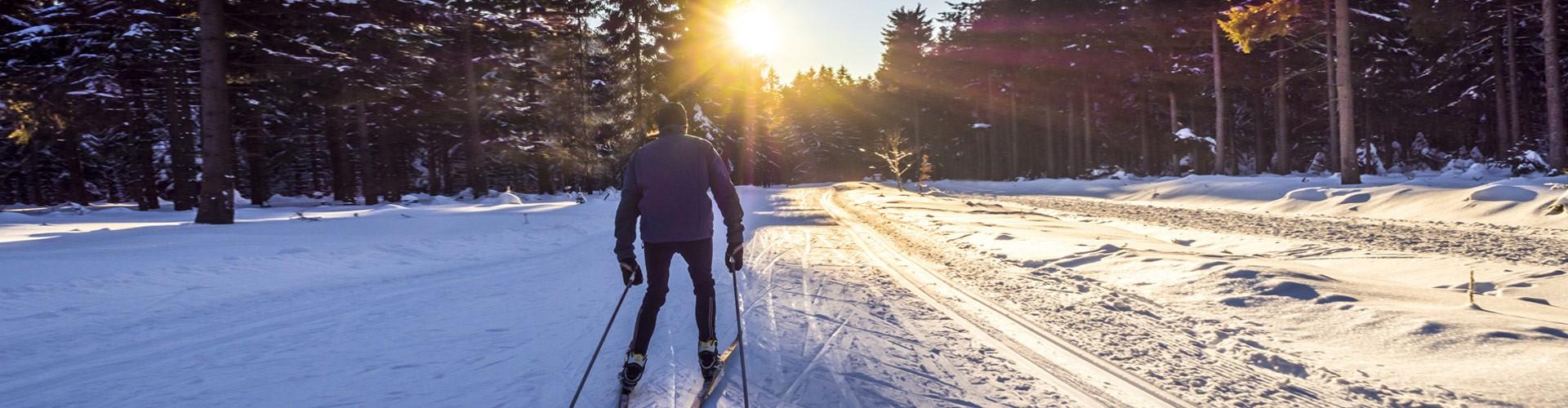 Skaten im Berchtesgadener Land