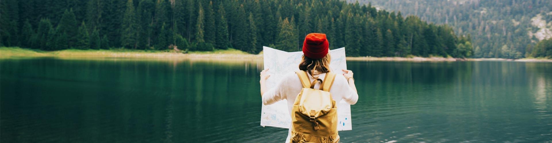 Richtig geplant ein erholsamer Kurztrip im Berchtesgadener Land