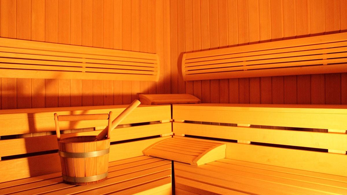 Alpensport Hotel Seimler - Aktiv Hotel Berchtesgaden