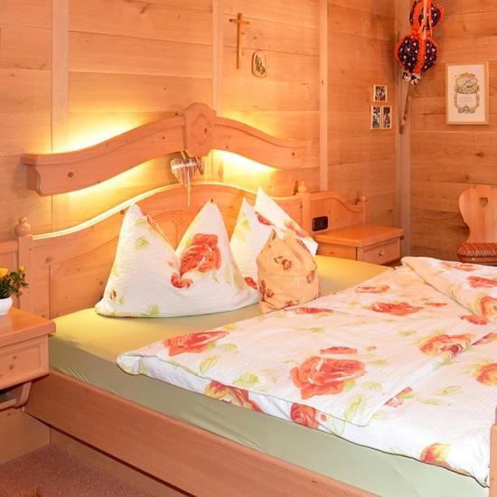 Gästehaus Pension Nestle Zimmer 1