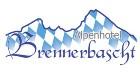 Logo von Alpenhotel Brennerbascht