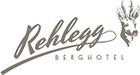Logo von Berghotel Rehlegg